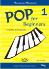 POP for Beginners 1