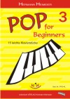 POP for Beginners 3